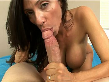 Cougar Head #70 Gorgeous Colombian Woman!!!