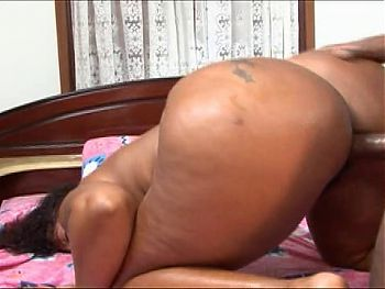 Latina House of Ass Scene 7