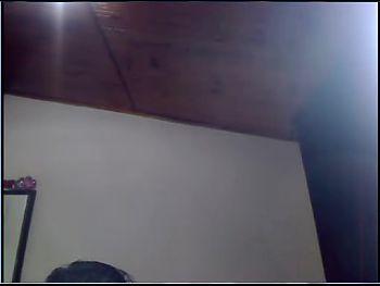 Webcam Lipsebony2
