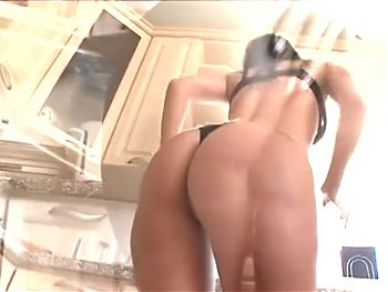 BIG BOOTY OILED l-$