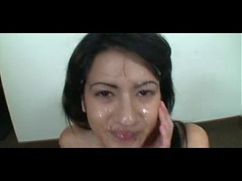 Latina HoodratS .mp4