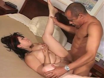 Latina nurse Adoration