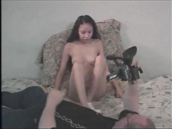 Alexis casting